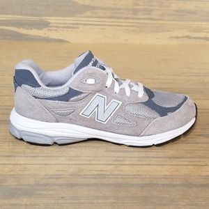New Balance 990 Running Shoes